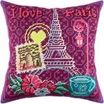 V175 Париж, люблю тебе!