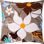 V215 Квітка ванілі