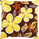 V229 Жовті квіти