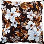 V249 Яблуневий цвіт