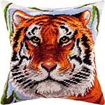V75 Тигр