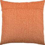 VB122 помаранч
