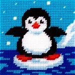 X2012 Пінгвін
