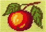 X2144 Яблуко