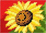 X2153 Соняшник