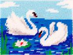 X2238 Лебеді