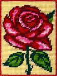 X2247 Троянда