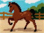 X2259 Кінь