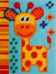 X2271 Жирафа