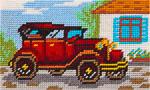 X2306 Автомобіль