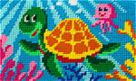 X2308 Черепаха