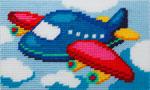 X2317 Літачок