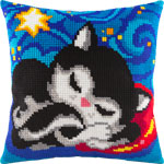 Z04 Котячі сни