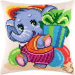 Z23 Слоненя