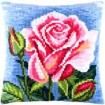 Z31 Троянда
