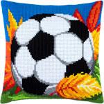 Z36 Футбольний м'яч