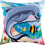 Z65 Дельфін